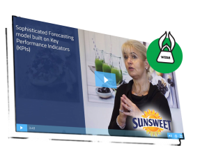 Homepage-sunsweet-featured-video-screen